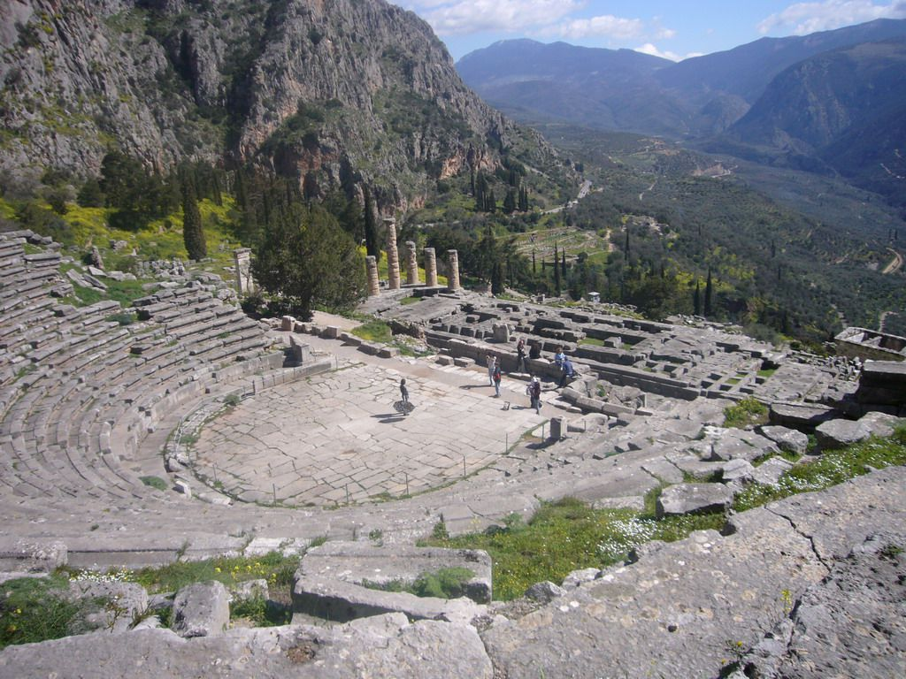 1Delphi panoramic compressed